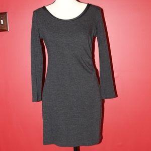 Ann Taylor mini dress Petite Size 8
